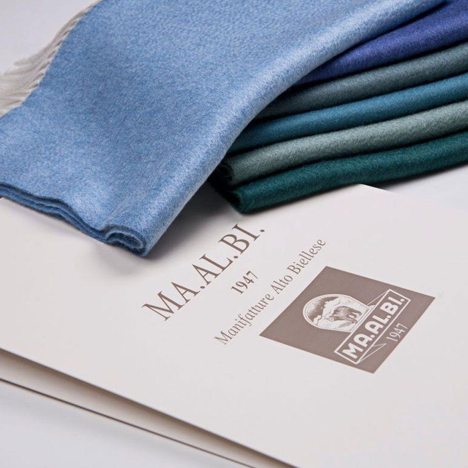MA.AL.BI. - Sustainability